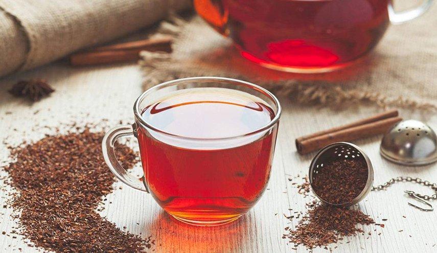 علماء: شرب الشاي بانتظام يعزز صحة الدماغ