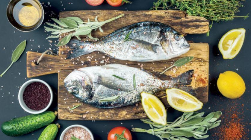 ما هي أكلات الحمية منخفضة الكربوهيدرات؟