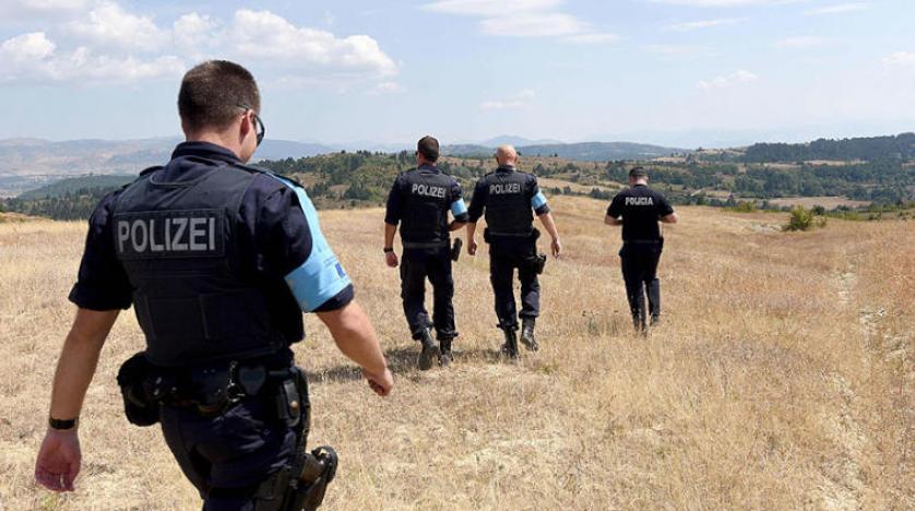 ألبانيا تتحول إلى نقطة عبور جديدة نحو الاتحاد الأوروبي