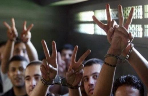 حماس: لن نسمح للاحتلال بالتفرد بأسرانا