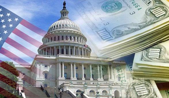 الاحتياطي الفيدرالي الأمريكي يخفض أسعار الفائدة