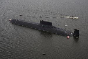 مجلة أمريكية: هذه الغواصات الروسية قادرة على إنهاء الحضارة البشرية