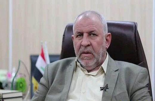 العراق سيدخل المعركة ضد واشنطن في حال وقعت الحرب بين امريكا وايران