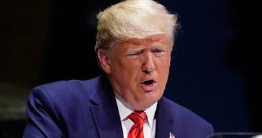 واشنطن بوست: ترامب أخبر لافروف بعدم قلقه إزاء التدخل الروسى فى الانتخابات الأمريكية