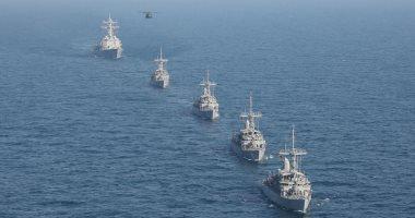 صحيفة يابانية: طوكيو لن تنضم إلى تحالف بحرى بقيادة أمريكا فى الخليج
