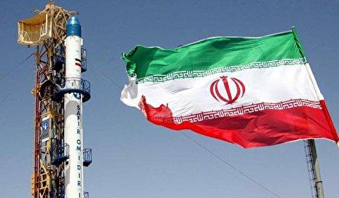 أمريكا تفرض الحظر على وكالات الفضاء الإيرانية