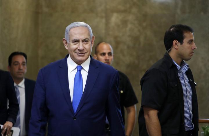 تباين إسرائيلي حول إعلان صفقة القرن.. قبل الانتخابات أم بعدها
