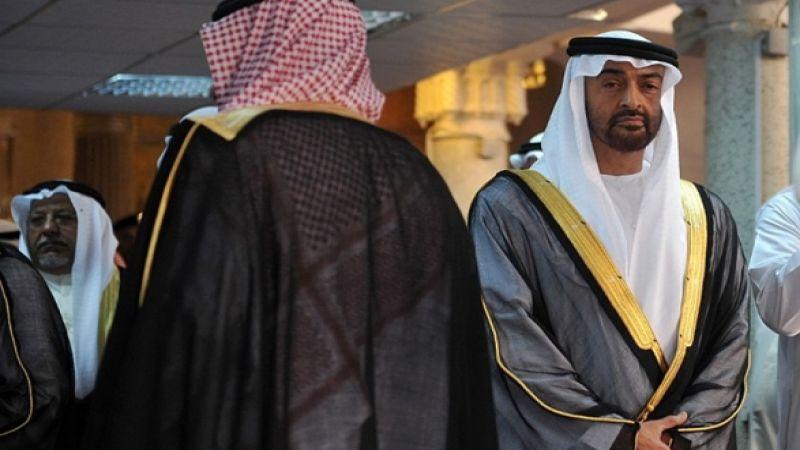 تقدير إسرائيلي: الخلاف السعودي الإماراتي يهدد مصالحنا