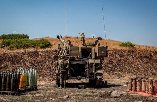 سيناريوهات إشتعال الجبهة بين حزب الله و