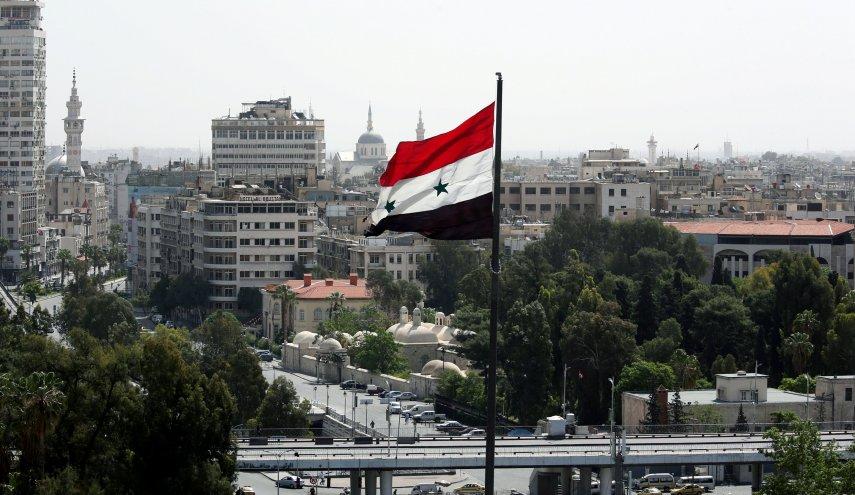 هذا ماتوقعته الاستخبارات الاسرائيلية لسوريا عام 2020
