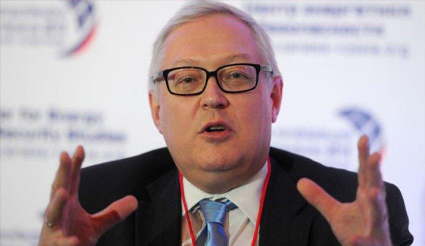 موسكو تحذر من تفعيل آلية فض النزاع بالاتفاق النووي