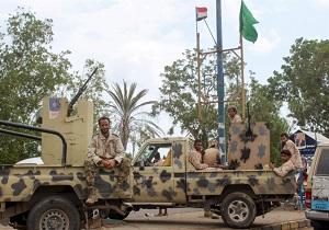 تحشيد عسكري في مختلف الجبهات؛ السعودية تعيد ترتيب الأوراق