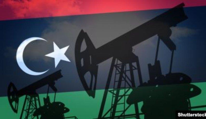 تحذيرات من خسائر فادحة ناجمة عن وقف تصدير النفط الليبي