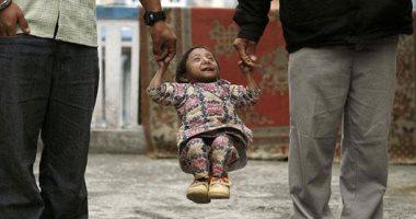 وفاة أقصر رجل فى العالم.. طوله 67 سم وعاش 27 سنة فى نيبال