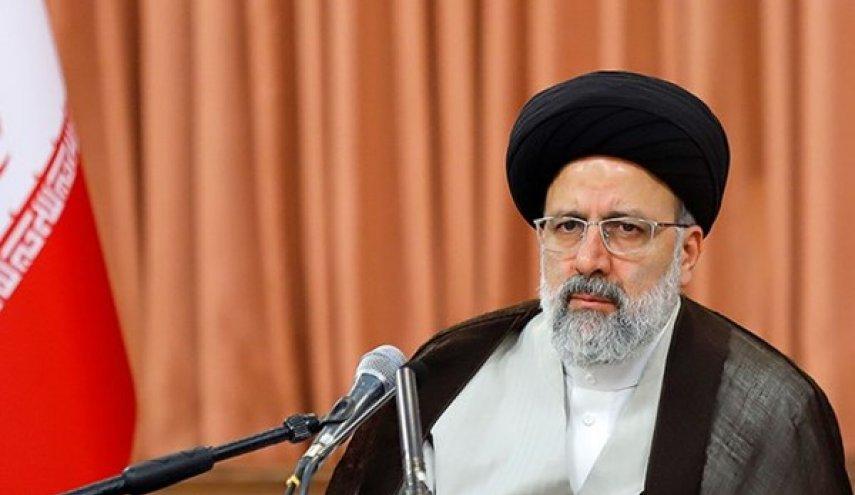 اقتصاد ايران يقوم على اساس التعامل مع جميع البلدان