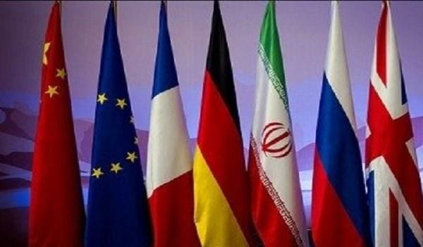 الاتحاد الأوروبي: اجتماع للجنة الدول الموقعة على الاتفاق النووي مع إيران الشهر المقبل