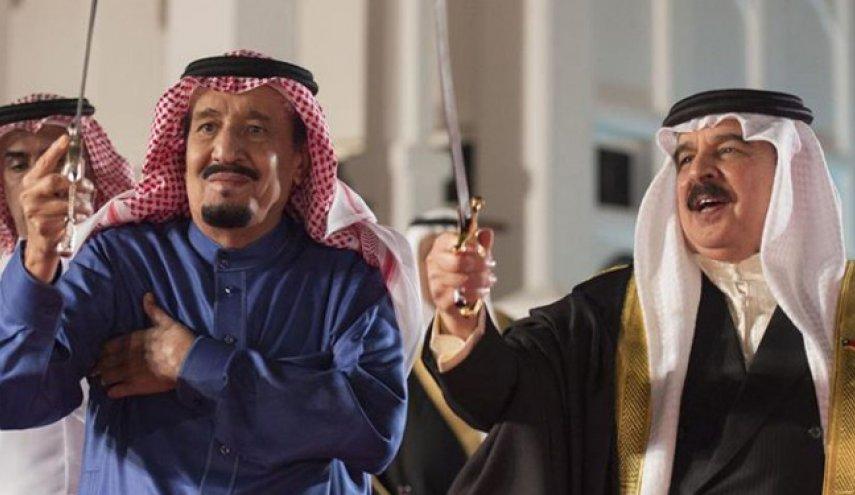 حركة أحرار البحرين تدعو السعوديين والخليفيين إلى 'حزم أمتعتهم'