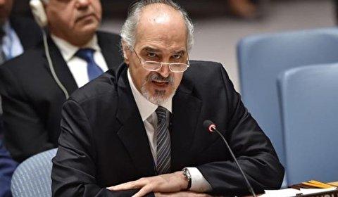 سورية تجدد مطالبتها بإلزام الاحتلال الإسرائيلي بإخضاع منشاته النووية لرقابة الوكالة الدولية