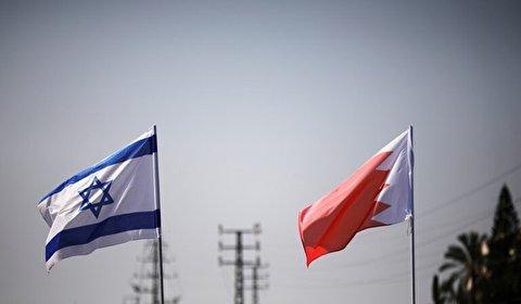 البحرين وإسرائيل توقعان 7 مذكرات تفاهم في عدد من المجالات
