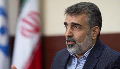 """كمالوندي: الغاء الحظر التسليحي """"اشراقة لدبلوماسية الجمهورية الاسلامية"""""""