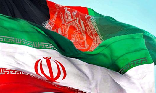 اجتماع اللجنة المشتركة للتعاون الاقتصادي بين إيران وأفغانستان يعقد قريبا