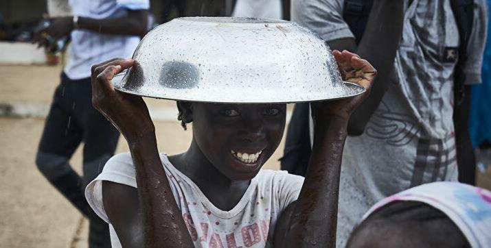 للجوعى والمهجرين في منطقة الساحل... الأمم المتحدة تجمع 1.7 مليار دولار