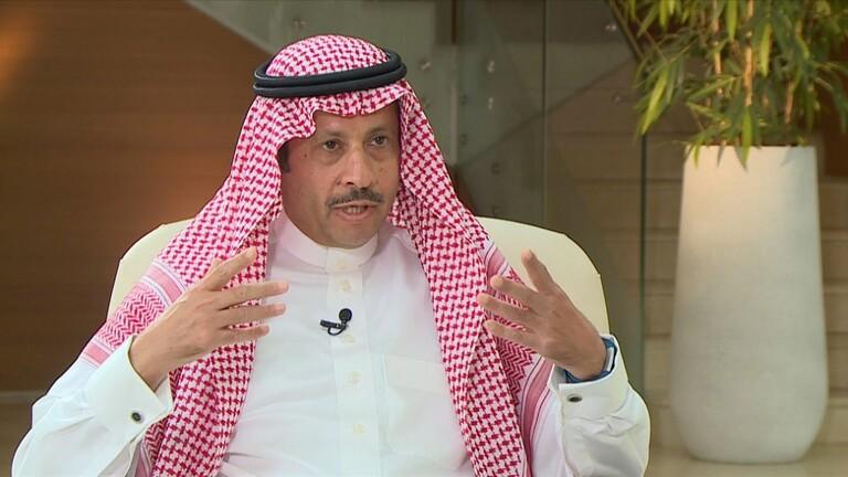 الإعلان عن أضخم مشروع استثماري بين الأردن والسعودية في تاريخ علاقاتهما