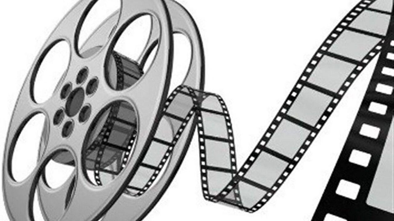 مصدر مسؤول : 6 افلام ايرانية تشارك في مهرجان