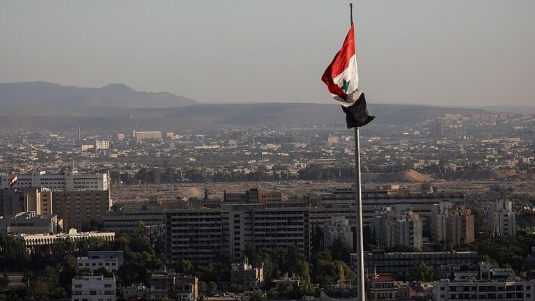 دمشق تستضيف اليوم مؤتمرا دوليا حول عودة اللاجئين السوريين