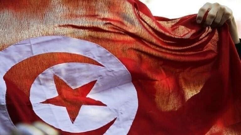 الصحة العالمية: الوضع الوبائي في تونس مقلق جدا