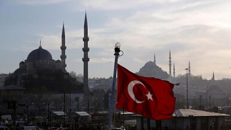 تركيا تفرض إجراءات صارمة لمكافحة كورونا اعتبارا من يوم الجمعة