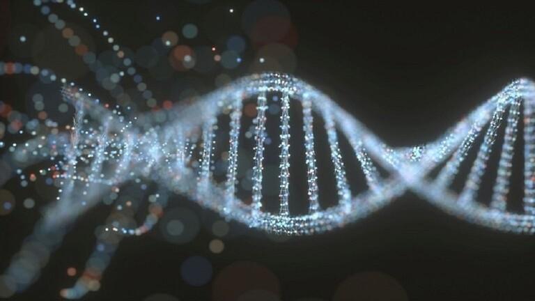 دراسة: علماء يرتكبون خطأ قد يؤدي إلى تشوهات وراثية خطيرة