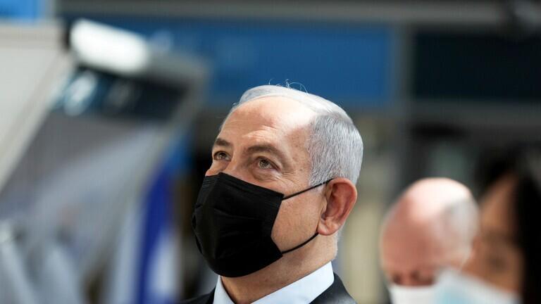 الإعلام الإسرائيلي: نتنياهو التقى محمد بن سلمان في السعودية
