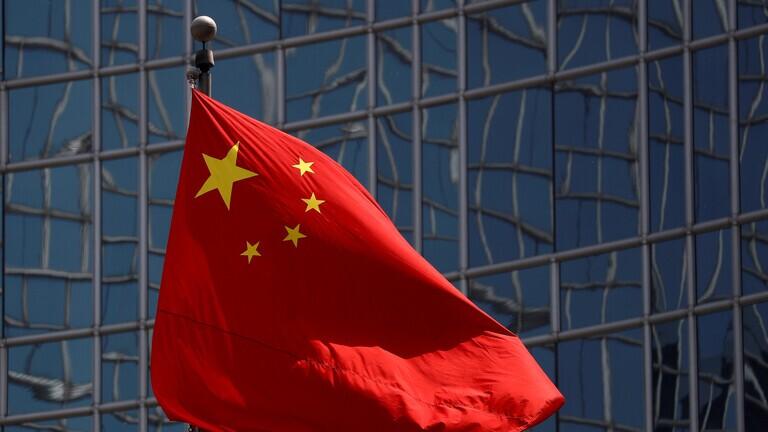 خطوة قادمة قد تزيد عدد سكان الصين بسرعة جنونية