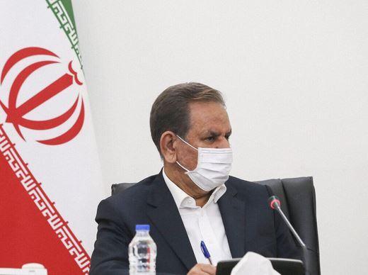 الحكومة الايرانية تواصل اجتماعاتها لدراسة موازنة العام القادم