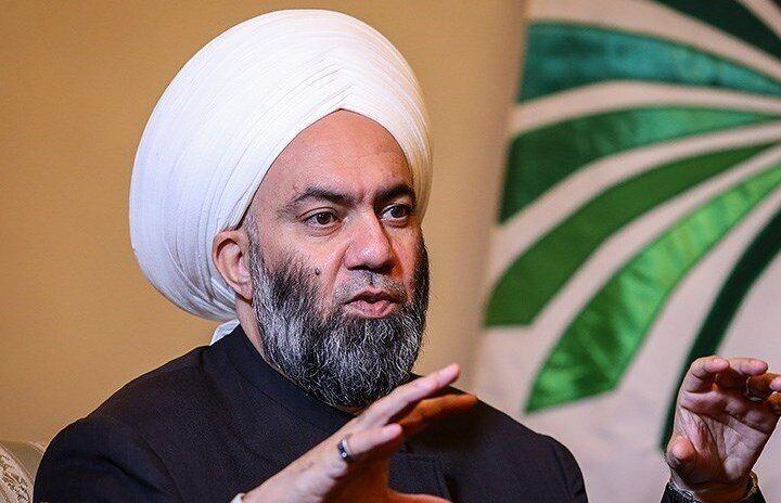 جماعة علماء العراق : الموساد وراء اغتيال فخري زاده