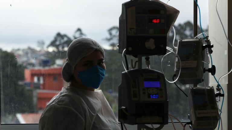 أعداد ضحايا كورونا تقترب من 50 مليون مصاب وأكثر من مليون و250 ألف وفاة