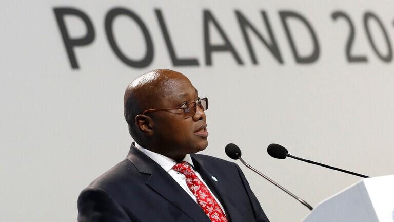 وفاة رئيس وزراء دولة إفريقية بعد إصابته بـ