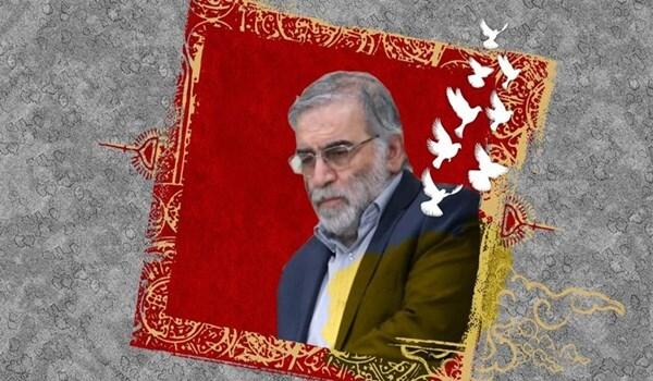 الحزب الديمقراطي اللبناني: اغتيال علمائها سيزيد ايران إصرارا على استكمال ما بدأته