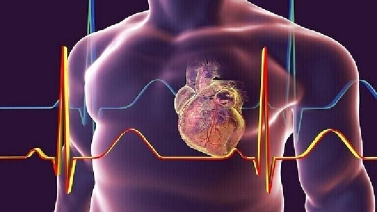 باحثون يحذرون من أطعمة محددة تزيد من خطر الإصابة بقصور القلب بأكثر من 50٪!