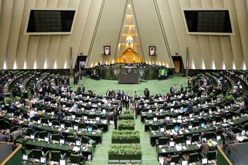 لجنة الامن القومي البرلمانية تبحث بشان ميزانيات الجيش والخارجية والامن