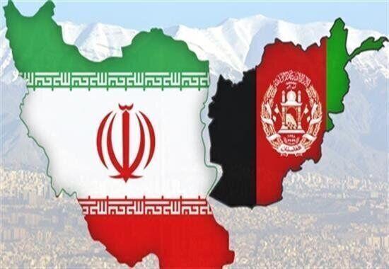 إيران تصدر 1.2 مليار دولار من البضائع إلى أفغانستان في 8 أشهر