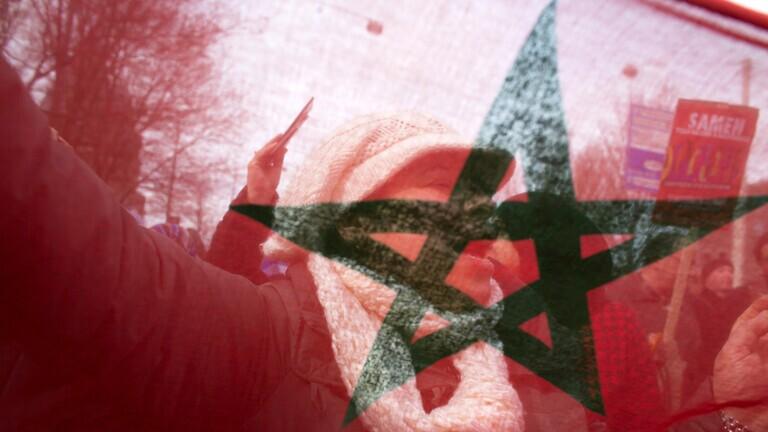 روسيا تدرس حظر استيراد بعض المنتجات الزراعية من المغرب
