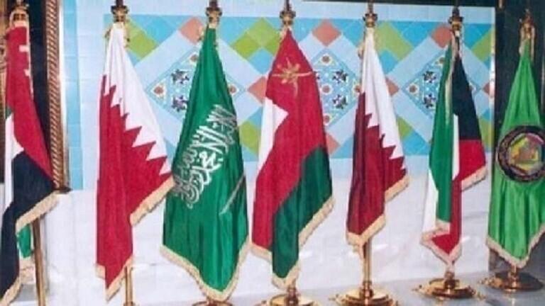 الدوحة: حل الأزمة الخليجية سيكون ربحا للجميع