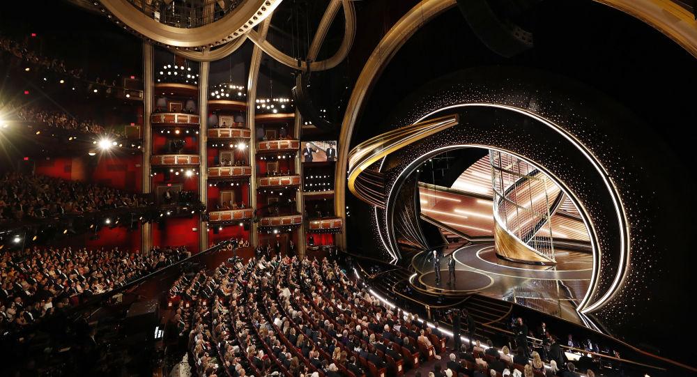 أوسكار 2020... القائمة الكاملة لأسماء الفائزين بالجوائز