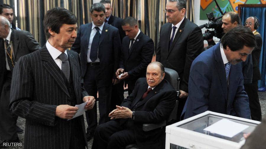 الجزائر تترقب استئناف محاكمة