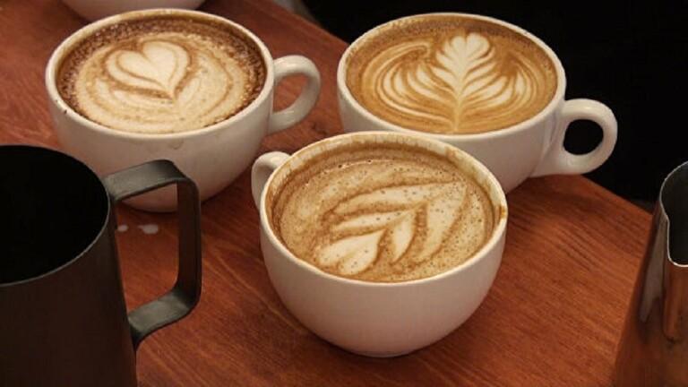 كيف تؤثر القهوة في جسم الإنسان؟