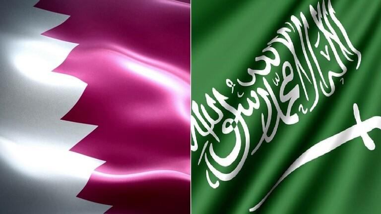 رويترز: تعثر محادثات سعودية قطرية لإنهاء الخلاف