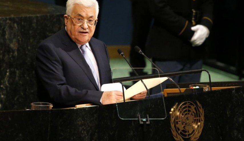 فصائل المقاومة الفلسطينية: خطاب عباس استجدائي وهزيل