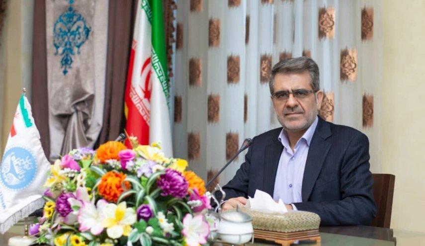 ايران تستضيف المؤتمر الدولي الثاني للسلام وفض النزاعات